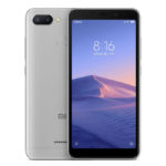 Лучшие смартфоны Xiaomi до 10000 рублей