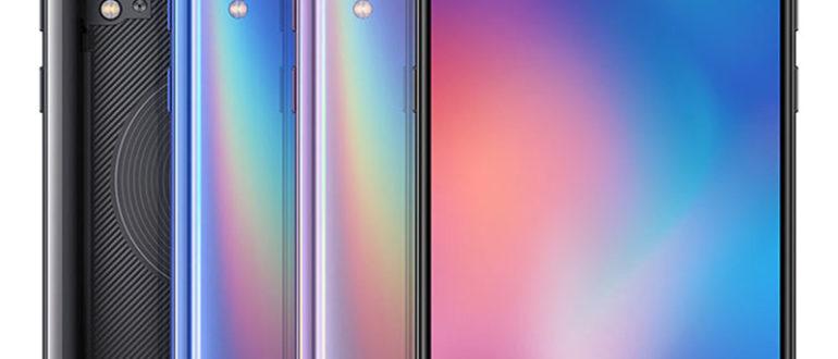 Смартфоны Xiaomi c процессором Snapdragon – от дешевых к дорогим