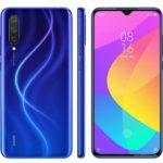 Безрамочные смартфоны Xiaomi - от дешевых к дорогим