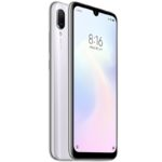Лучшие смартфоны Xiaomi – рейтинг от дешевых к дорогим