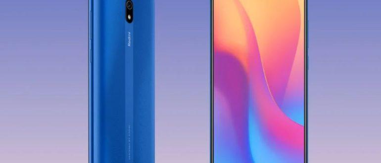 Сравнение Xiaomi Redmi 8 и Redmi 8A — какой выбрать смартфон