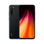 Xiaomi Redmi Note 8 Pro или Redmi Note 8 - какой смартфон лучше?