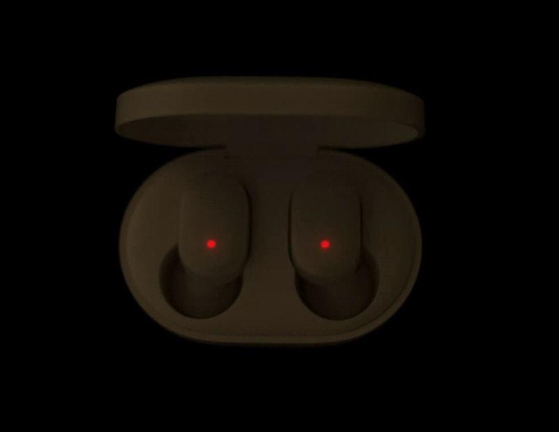 C:\Users\User\Desktop\light-indicators-xiaomi-airdots.jpg