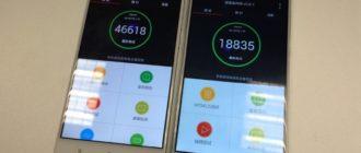 Как отличить оригинальный Xiaomi от подделки - 5 способов