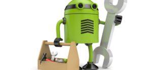 Вылетают приложения Android (xiaomi, samsung и другие) начиная с 23 марта 2021
